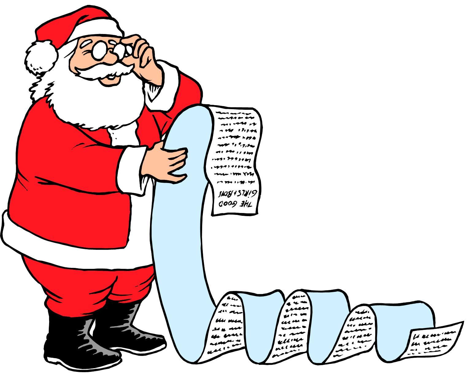 your holiday shopping list both naughty and nice the setonian