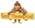turkey_holding_thanksgiving_sign_150_clr