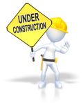 under_construction_pc_400_clr