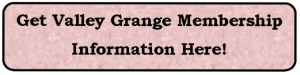 Get Info Button