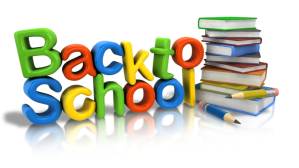 back_to_school_supplies_800_clr_9051
