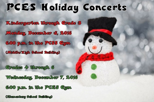 holiday-concerts-2016
