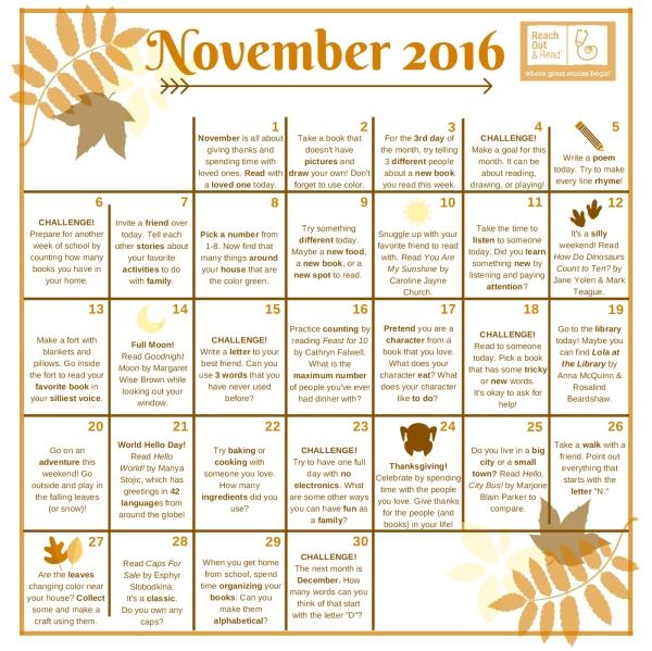 november_calendar_1