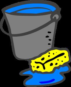 bucket-309439_1280