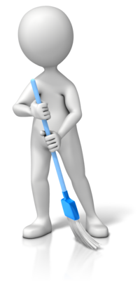 sweeping_the_floor_400_clr_11612