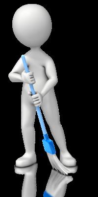 sweeping_the_floor_400_clr_11612
