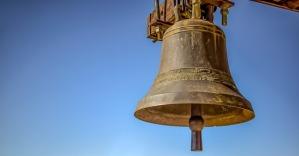 bell-3652226_640